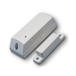 Visonic MC-302PG2 PowerG 2 Way Wireless Door Window Sensor (OPEN BOX)**