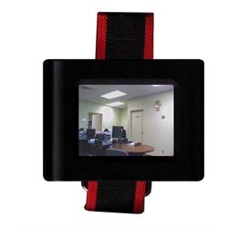 """Azco 2.5"""" Portable CCTV Tester"""