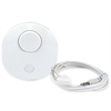 Homeseer ZWave Flex Sensor, Temperature and Indicator Light Sensor