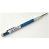 LSDI ACP55 Automatic Center Punch