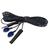 Global Cache Flex Link 2 Emitter 1 Blaster Cable