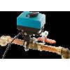 Econet BullDog Zwave Motorized Controller For Water Shut Off Valves