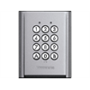 Aiphone Access Control Keypad, Surface Mount, JF/JK-DV Door Stations