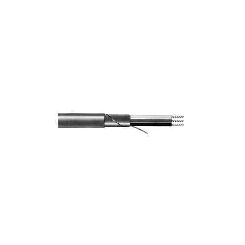 Access Control Cable : Provo access control reader cable conductor awg
