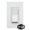 Leviton Decora Smart WiFi Wall Dimmer