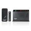 Skylinkhome Wireless Door Window Alarm Alert System Kit