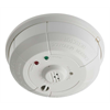 Honeywell Wireless Carbon Monoxide Detector Alarm
