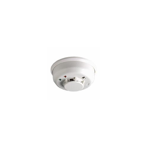 honeywell wireless smoke and heat detector. Black Bedroom Furniture Sets. Home Design Ideas