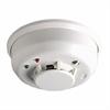 Honeywell Wireless Smoke And Heat Detector