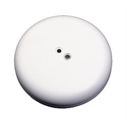 GE Shatterpro 3 Round Ceiling Mount Glass Break Sensor