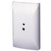 GE Shatterpro 3 Wall Mount Rectangular Glassbreak Sensor