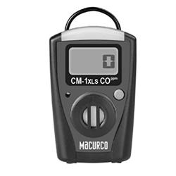 Macurco CM-1XLS Portable Carbon Monoxide Detector