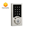 HomeKit Locks
