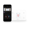 Additional images for iDevices WIFI Thermostat