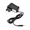 Foscam AC Adapter 12V Black