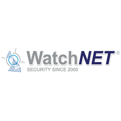WatchNET SIP Server 100 Extention