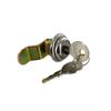 Leviton Structured Enclosure Lock Kit