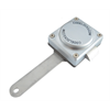 Codelocks Slam Latch for use with KL1200 and KL1500