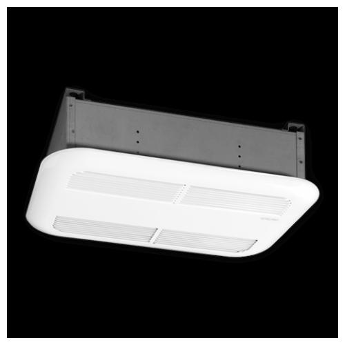 Stelpro Sk2002w Ceiling Fan Heater