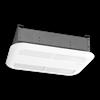 StelPro Ceiling Fan Heater White 1500W 240V