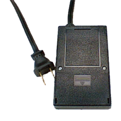 ACT X10 / A10 Test transmitter