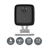 Vera Indoor Full HD 1080p WIFI Camera