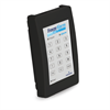 Additional images for FreezeAlarm Temperature Warning Telephone Dialer