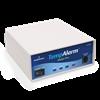 Freeze Alarm TempAlarm Dialer Pro