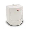 GE NX481 Wireless SAW Indoor Pet Immune Motion Detector