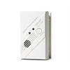 GE Wireless Carbon Monoxide Gas Sensor