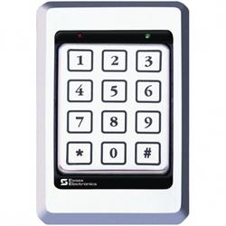 Essex Electronics 26 Bit Weigand Keypad