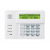 Honeywell Alpha Keypad