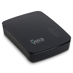 Vera Edge Internet Enabled Automation Controller