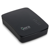 Vera Edge Internet Enabled Zwave Automation Controller