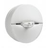 DSC Neo PowerG Wireless Smoke and Heat Detector