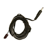 Leviton HAI and Bitwise IR Emitter with 6 Foot Cord