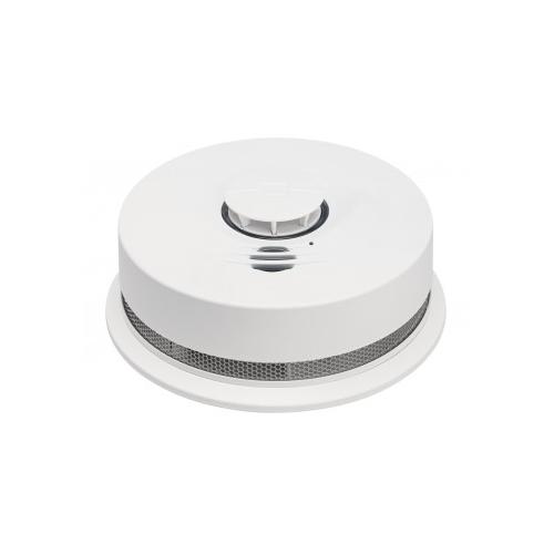 Ge Interlogix Sdx 135z Wireless Smoke Detector