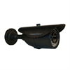 Channel Vision Indoor/Outdoor Bullet Camera, Oil Rubbed Bronze, 4-9mm, WDR