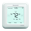 Honeywell Lyric T6 Pro Zwave Plus Thermostat