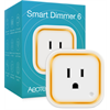 Additional images for Aeon Labs Aeotec Zwave Smart Dimmer 6 with Energy Monitoring, Gen 5