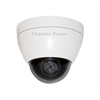 Channel Vision Mini Dome IP Camera 1.3 MP 720P WDR POE 4.2mm