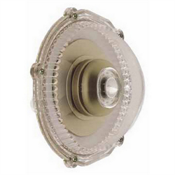 STI Dome Shaped Thermostat Protector