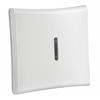 DSC Neo PowerG Wireless Indoor Siren and Strobe