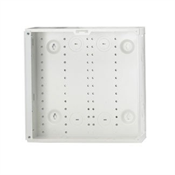 Leviton Structured Media Centre 14 Inch Enclosure No Cover (Series 140)