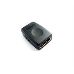 Azco HDMI Gold Plated Female / Female Adapter