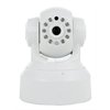 Skylink Indoor Pan Tilt HD 720p WiFi Network Camera for SkylinkNet Hub