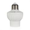 Skylinkhome Screw-in 60W Wireless Lamp Module