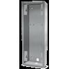DoorBird Surface Mount Back Box for D2102V/D2103V