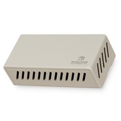Winland Universal Humidity Sensor