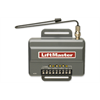 Liftmaster Universal Receiver